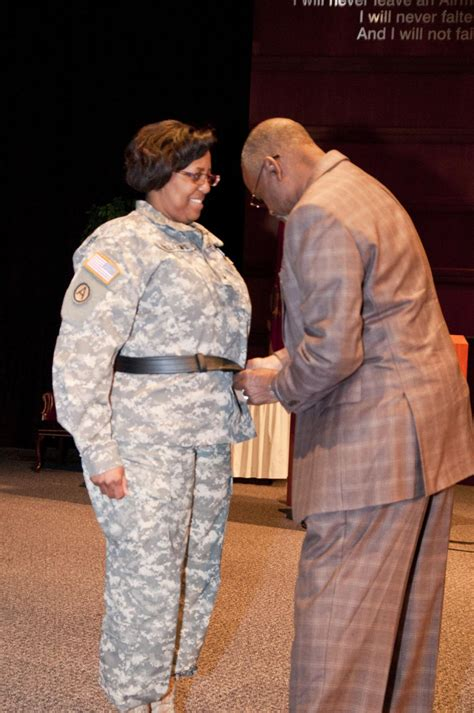 dvids news williams promoted  brigadier general