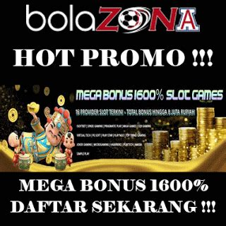 mpod game judi slot taruhan togel  pulsa
