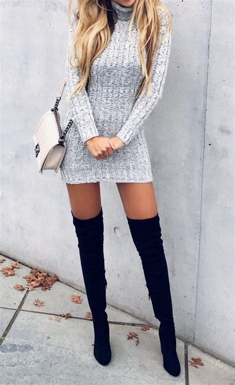 cute outfit ideas ideas  pinterest outfits fall