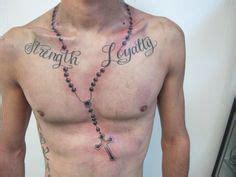 chest tattoo side effects tattoo chest you ll never walk alone tattoo pinterest