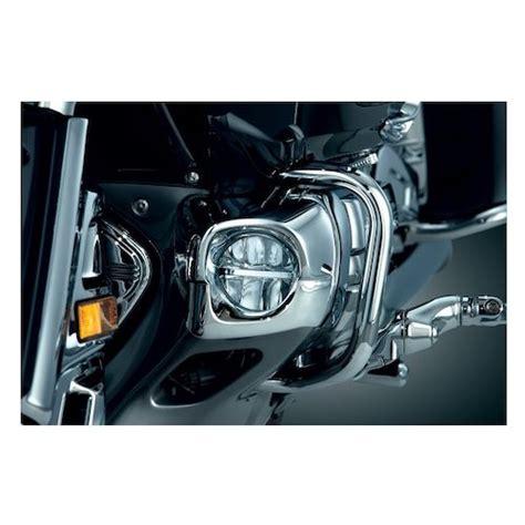 goldwing driving lights reviews kuryakyn led driving lights for honda goldwing gl1800