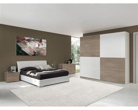 comodini da da letto da letto completa matrimoniale moderna letto como