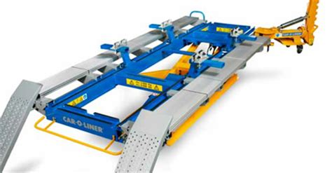 car o liner bench rack for sale car o liner bench rack for sale frame machines car o liner