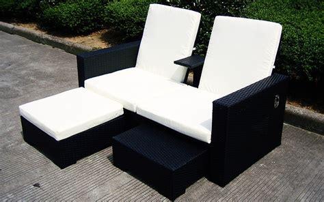 Extravagante Möbel