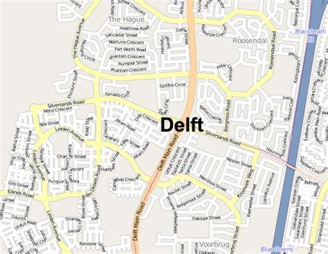 Sq 51 by Delft Cape Town Wikipedia