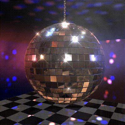 disco ball photo  jacket photobucket disco