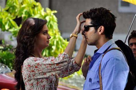 love breakup zindagi film on location love breakups zindagi photo2 india