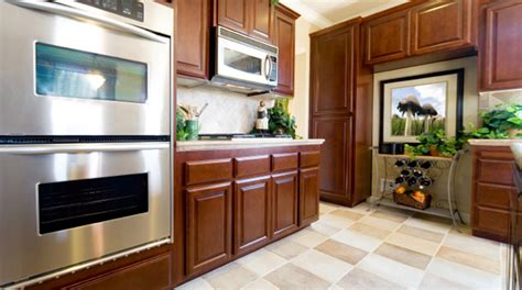 muebles de cocina cocina madera maciza cerejeira