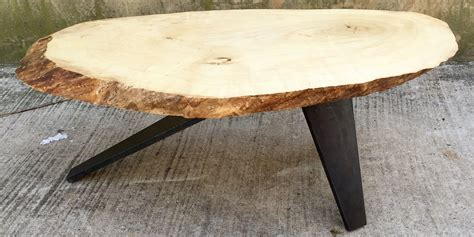 live edge coffee table for sale live edge coffee table for sale