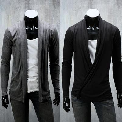 designer clothing bbg clothing
