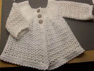 25 best images about crochet on pinterest bebe crochet and scarves shawls