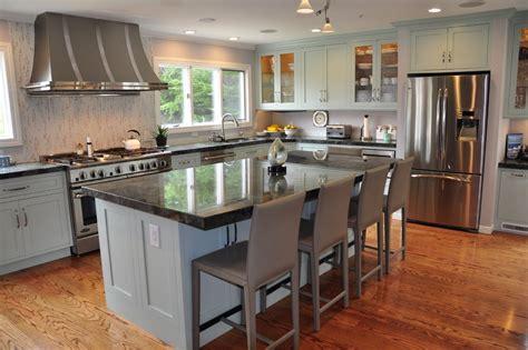 cuisine cuisine americaine ikea fonctionnalies industriel