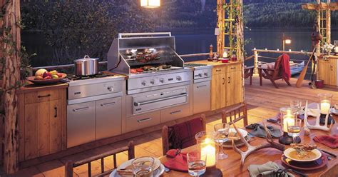 backyard chef backyard chefs have a growing appetite for new grills and
