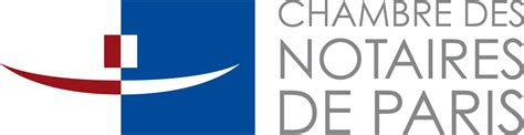 chambre des notaires adn dauphine association droit notarial