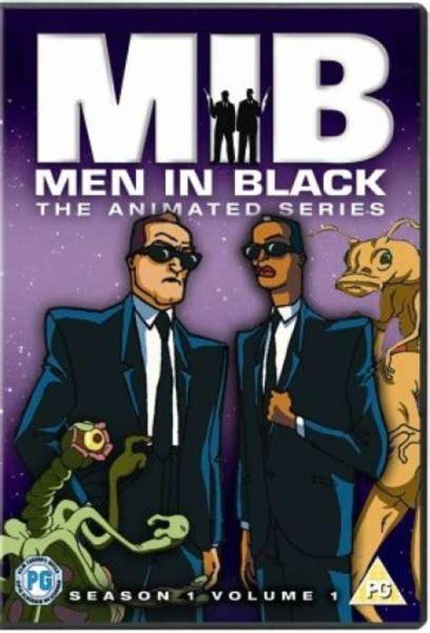 Tas Christian Set 2 In 1 Black Series Jj 8885 1 in black the animated series season 1 volume 1 dvd zavvi