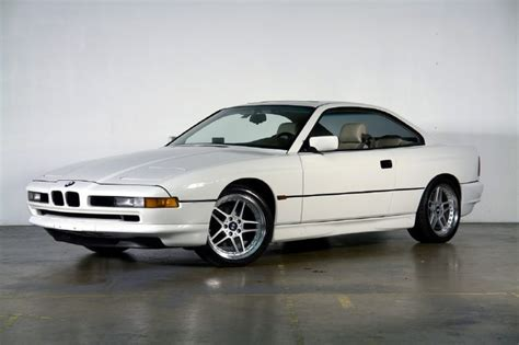 automotive service manuals 1995 bmw 8 series seat position control service manual books on how cars work 1995 bmw 8 series parental controls 1995 bmw 3 series