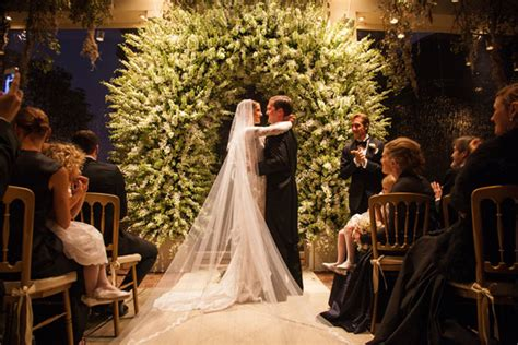 Wedding Cakes Arbor wedding arbor elizabeth designs the