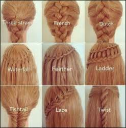 Braid hairstyles 2014 hairstyles 2016 hair colors and haircuts
