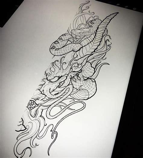 half back tattoo best 25 ideas on hindu symbols