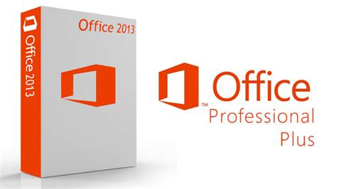 office plus ms office pro plus 2013 sp1 w project visio pro august2017 sharewbb