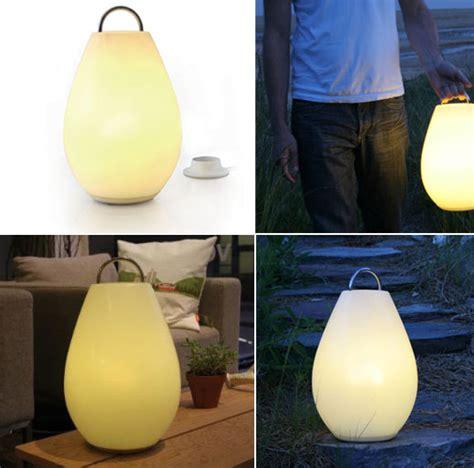 oxo candela luau portable l 12 creative and unusual l light designs design swan