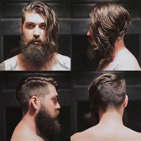 long hairstyles for men in their 30s 30 mens long hairstyles 2015 2016 mens hairstyles 2018