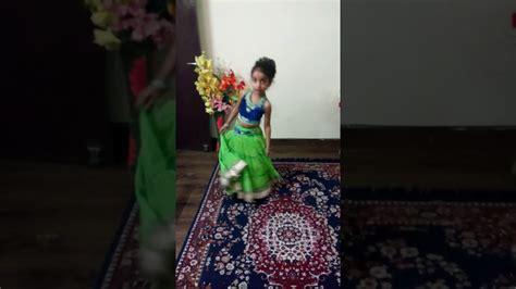 tutorial dance on prem ratan dhan payo best dance on prem ratan dhan payo youtube