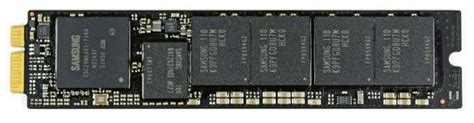 Mba 2010 Ssd Upgrade by Can I Upgrade The Ram Ssd On 2011 Macbook Air Matt S