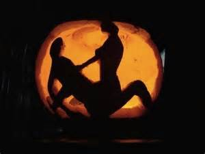 cool pumpkin stencils images coolest pumpkin carving ideas