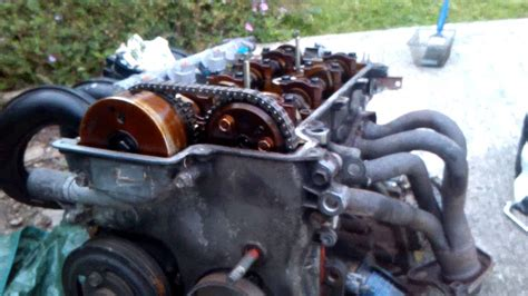 motors toyota motor toyota yaris 1 3