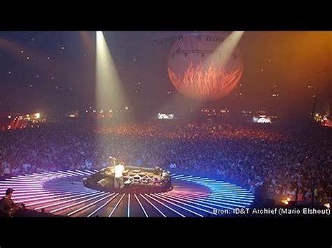 dj tiesto adagio for strings mp3 free download download andain beautiful things taken from ti 235 sto in