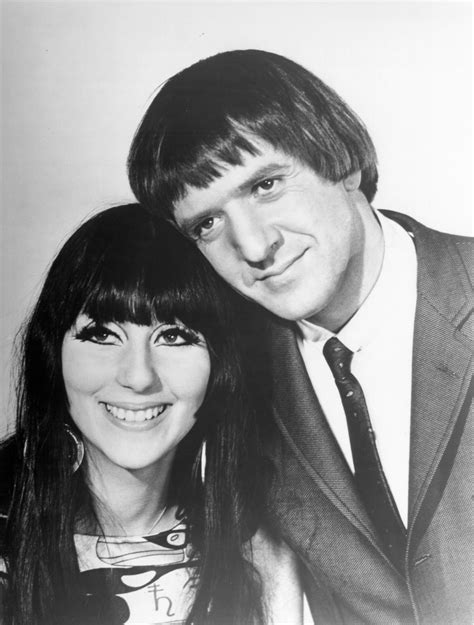 sonny and cher like a rolling stones beat club 1967 sonny cher on spotify