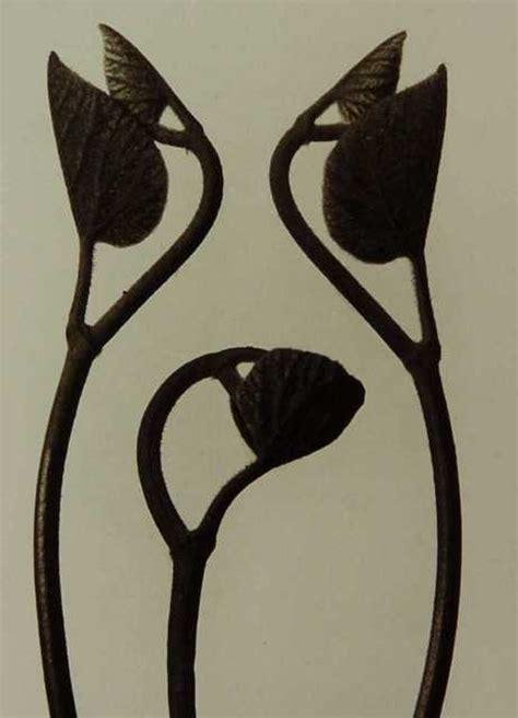karl blossfeldt alphabet of karl blossfeldt gert mattenklott alphabet der pflanzen lindemanns buchhandlung