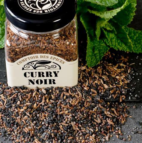 Comptoir Des Epices Maison Du Monde by Pice Curry Noir Du Sri Lanka With Comptoir Des Epices
