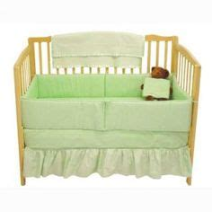 Solid Color Crib Bumper Pads by 1000 Images About Solid Color Baby Bedding On