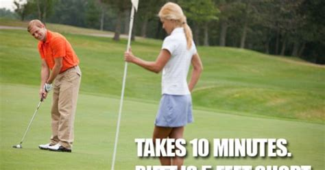 Golf Meme - golfmeme bestgolfmemes putting golf jokes funny