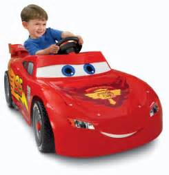 Lightning Mcqueen Programmable Car Lightning Mcqueen Ride On Car