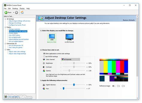 erecerbaiking http static filehorse com screenshots riješeno problem s monitorom pc ekspert forum