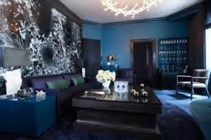 Living room best blue living room design ideas blue living room rugs light blue living room