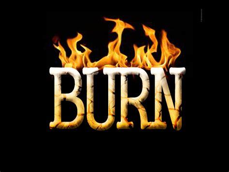 Ayat Ayat Api tutor buat ayat terbakar ade api tutorial software