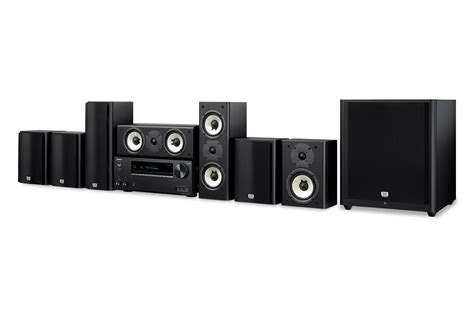 Home Theater Ht F455rk home theater systems home cinema system surround sound system ht s9800thx onkyo usa