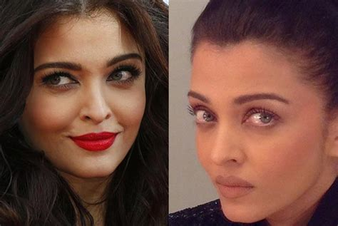 bollywood heroine without makeup pics shocking pictures of bollywood actresses without makeup