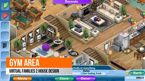 house design virtual families 2 virtual families 2 house design mobile android version