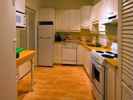 montreal appartments for rent montreal downtown apartments for rent 3555a apartment rentals