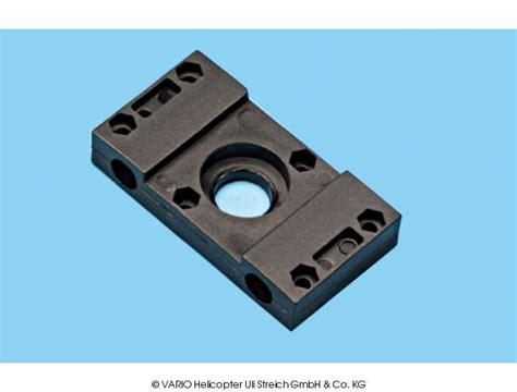 Bearing Pulley Vario bearing plate gfk vario uk