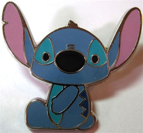 Pin Stitch 62 best images about disney pins i want on disney hong kong disneyland and