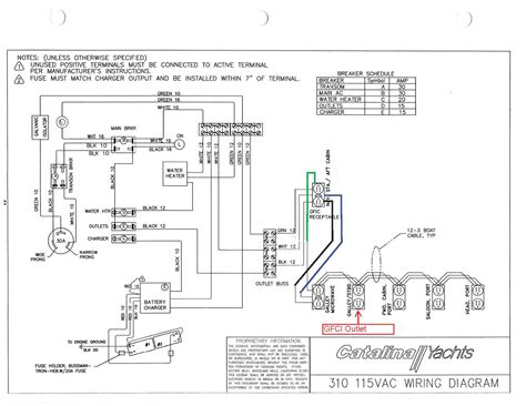 immersion heater circuit diagram the wiring diagram