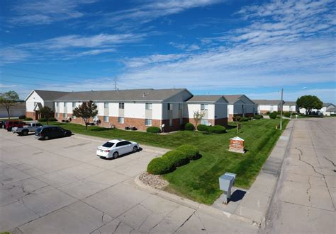 bed bath and beyond grand island ne 1 bedroom apartments in grand island ne 28 images