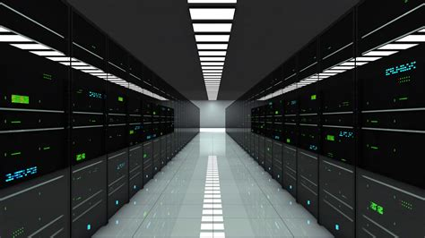 and light server server room led lights are technology