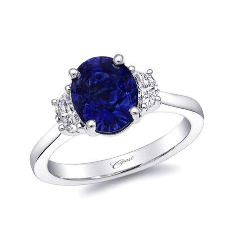 tucson jewelry stores tucson jewelers